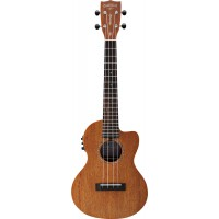 Gretsch G9121 Tenor Deluxe CE Electric Ukulele