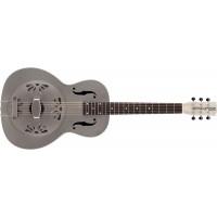 Gretsch G9201 Honey Dipper Resonator Guitar