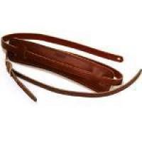 Gretsch Strap Vintage Walnut