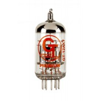 Groove Tubes GT 12AX7 C