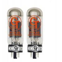 Groove Tubes GT 6L6 S Duets  Medium  R4 R7