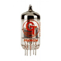 Groove Tubes GT ECC83 S