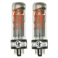 Groove Tubes GT EL34 R Duets  Medium  R4 R7