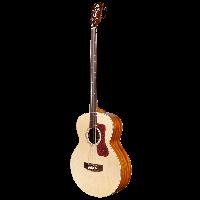 Guild B 140E A Bass