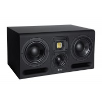 HEDD Audio Type 30