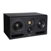 HEDD Audio Type 30