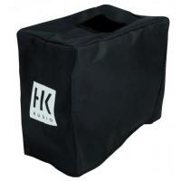 HK Audio Elements Cover Sub E110