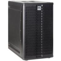 HK Audio Elements E110 Sub AS