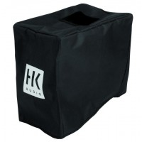 HK Audio Elements E110 Sub Cover