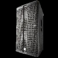 HK Audio Linear 5 112 FA DEMO Occasion 1 PAAR