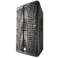 HK Audio Linear 5 L112 FA DEMO Occasion 1 PAAR