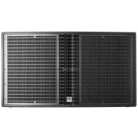 HK Audio Linear 5 L Sub 4000 passiv