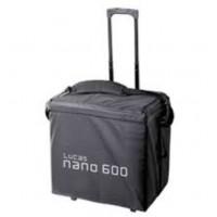 HK Audio Lucas Nano 600 608i Trolley