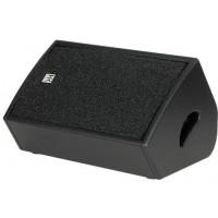 HK Audio Premium PRO 10X Passiv