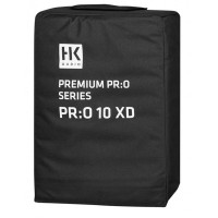 HK Audio Premium PRO 10 XD Cover