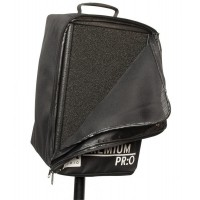 HK Audio Premium PRO 10 X Weather Protection Cover