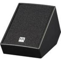 HK Audio Premium PRO 12 M Passiv