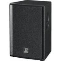 HK Audio Premium PRO 12 Passiv
