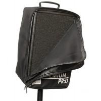 HK Audio Premium PRO 12 Weather Protection Cover