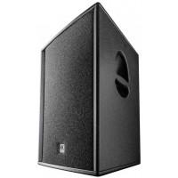 HK Audio Premium PRO 15 D