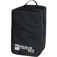 HK Audio Premium PRO 15 D Cover