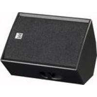 HK Audio Premium PRO 15 X Passiv