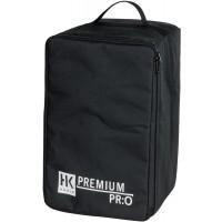HK Audio Premium PRO 18 Sub   18 Sub A Cover