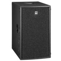 HK Audio Premium PRO 210 SUB AKTIV DEMO