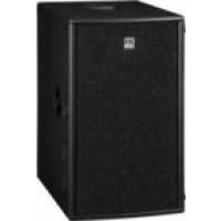 HK Audio Premium PRO 210 Sub Passiv