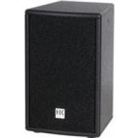 HK Audio Premium PRO 8 Passiv