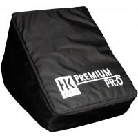 HK Audio Premium Pro 12 M  12MA Cover