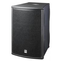 HK Audio Pulsar PL110 FA