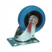 HK Audio Wheel Premium Pro Linear 5 Elements