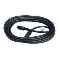 Hammond Leslie LC8 7M Kabel