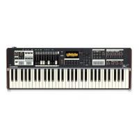 Hammond SK 1 61 Orgel mit 61 Tasten