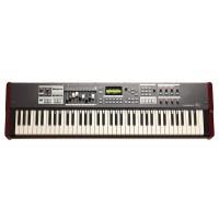 Hammond SK 1 73 Orgel mit 73 Tasten