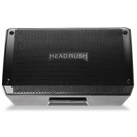 Headrush FRFR 108 powered Cabinet