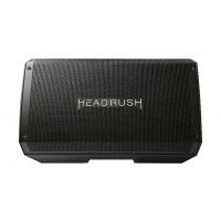 Headrush FRFR 112 Cabinet