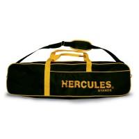 Hercules BSB 001 Tasche