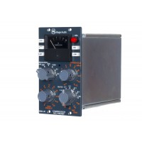 Heritage Audio 2264JR 500 Series Compressor