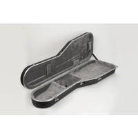 Hiscox E Bass Case Standard