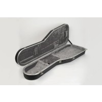 Hiscox E Bass Case Standard Large