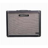 Hiwatt HG212 Cab