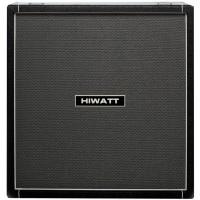 Hiwatt Maxwatt M412 MKII Cab