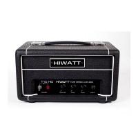 Hiwatt T10 Head