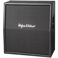 Hughes   Kettner TC 412 A 60 Cabinet