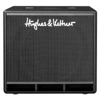 Hughes   Kettner TS 112 Pro Cabinet