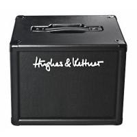 Hughes   Kettner TubeMeister TM 110 Cabinet