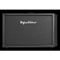 Hughes   Kettner TubeMeister TM 212 Cabinet