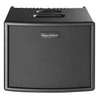 Hughes   Kettner era1 Black Acoustic Amp